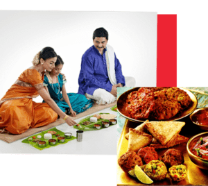Indian Restaurants in Eastern Suburbs Melbourne