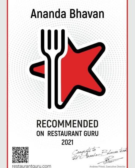 Vegetarian Restaurants in Melbourne