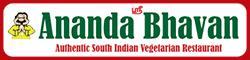 Vegetarian Restaurant in South East Melbourne